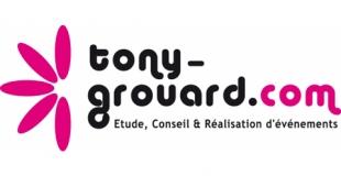 Meeting de natation > Tony Grouard