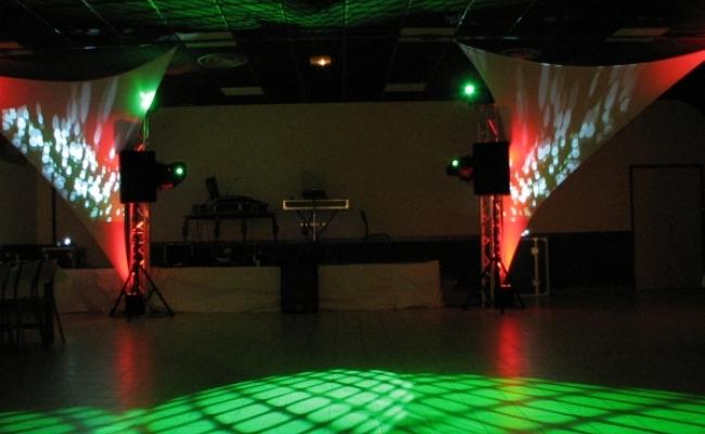 prestation mariages soir es priv es disc jockey dj par galaxy show. Black Bedroom Furniture Sets. Home Design Ideas