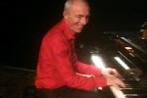 Concert piano vidéo
