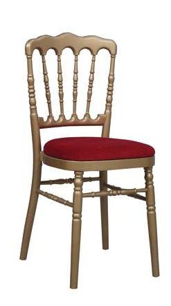 location de mobilier v nementiel stands et d coration par d co priv. Black Bedroom Furniture Sets. Home Design Ideas