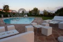 Kreatis Evénements - Mobilier lounge pour vos soirées privées