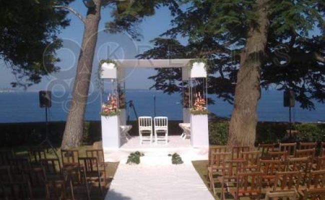 une houppa sur mesure pour votre mariage wedding planner par kreatis r ceptions. Black Bedroom Furniture Sets. Home Design Ideas