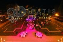 Kreatis Wedding Planner - Organisation de votre mariage sur la Côte d'Azur