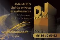 DJ Généraliste