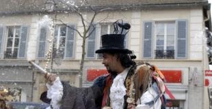 Le Chambellâtre