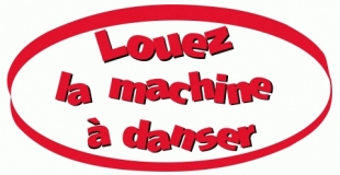Machine à Danser
