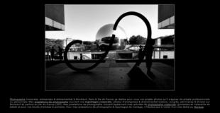 Photographe Corporate et évènementiel
