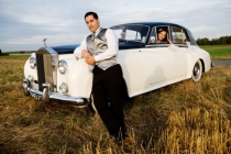 Location Rolls Royce dans toute la France