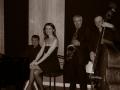 Quartet de Jazz
