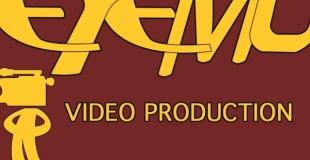 logo eyemo
