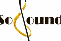 Logo de SO SOUND