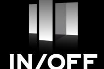 Logo IN/OFF