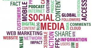 L'agence de communication : définition et rôle