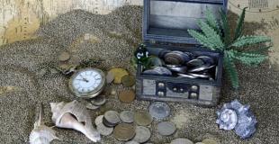 Comment organiser un escape game ou chasse au trésor ?