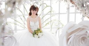 Les 8 meilleures idées originales de thème pour son mariage