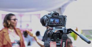 Le photocall : l'animation photo idéale pour l'évènementiel