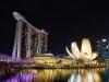 Le tourisme d'affaires : définition, quels sont les acteurs du secteur ?