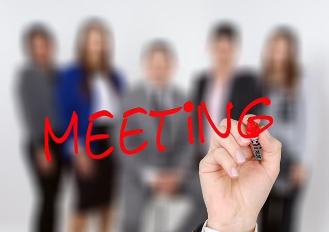 Choisir la bonne agence évènementielle pour son évènement d'entreprise