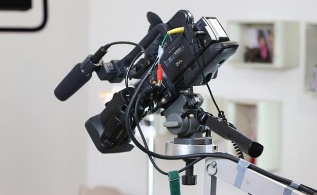 Réaliser un film d'entreprise ou institutionnel pour sa communication