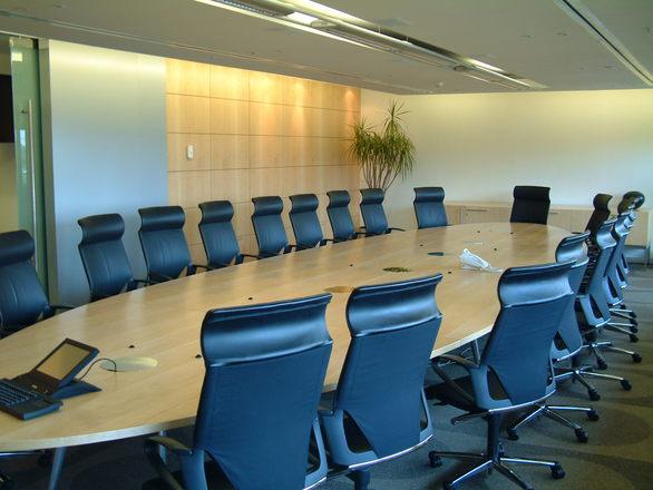 Organiser une journée d'étude ou un colloque via une agence évènementielle