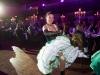 Revue french cancan et cabaret pour soirée événementielle