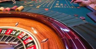 Organiser une soirée casino lors d'un évènement d'entreprise