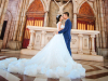 20 idées de musiques pour la sortie de l'église - Cérémonie de mariage