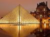 5 idées d'événementiel d'entreprise à Paris