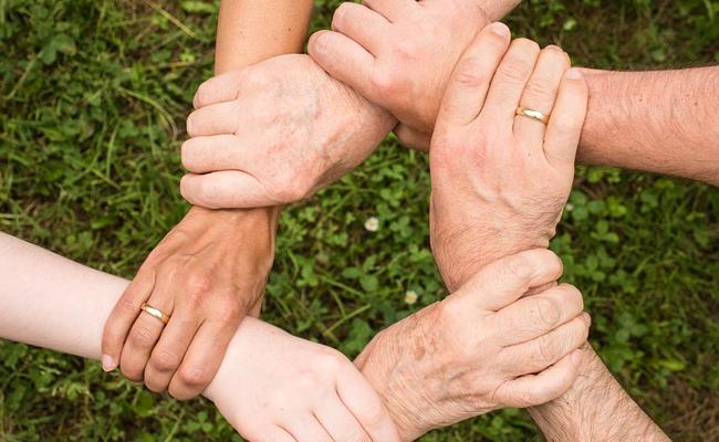 10 idées d'activités pour renforcer la cohésion d'équipe