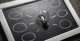 Créer une bonne communication pour promouvoir son événement ?