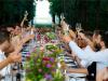 10 idées de thèmes créatifs et fun pour son mariage