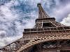 Organiser un séminaire à Paris : conseils et prestataires
