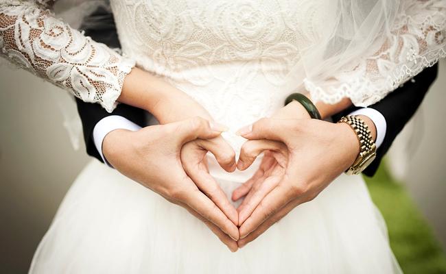 Comment financer son mariage ? Idées et solutions