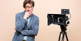 Animateur présentateur événementiel : mission et devis