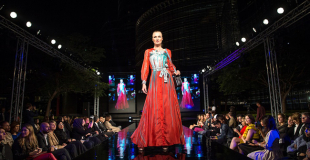 Comment organiser un défilé de mode ? Quels prestataires choisir ?