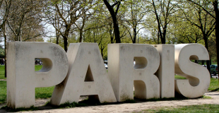 Team Building à Paris : 10 idées originales à découvrir