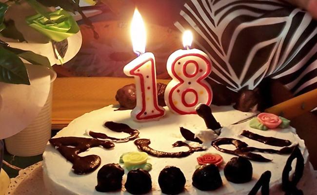 Comment organiser un anniversaire ?