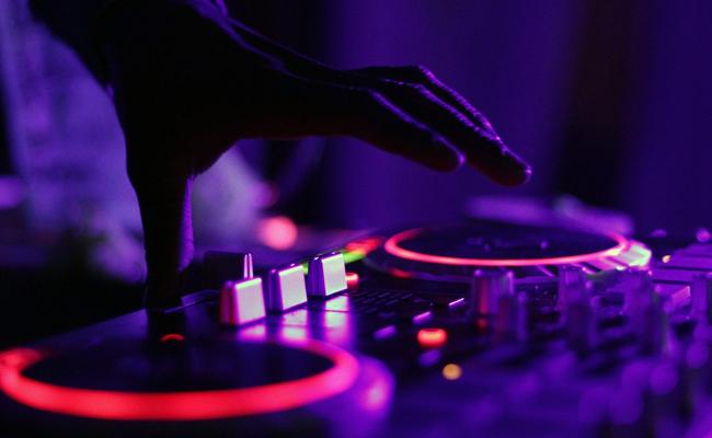 Le DJ pour l'animation d'un mariage : comment le choisir ?