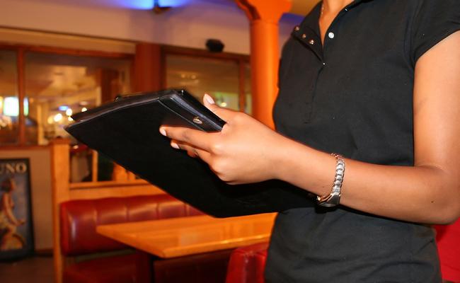 Réserver des hôtesses pour l'accueil de votre évènement d'entreprise