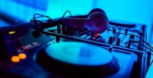 Choisir le bon DJ pour son mariage