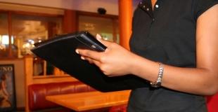 Réserver des hôtesses-hôtes d'accueil de votre évènement d'entreprise