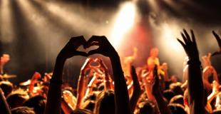 Comment organiser un concert ?