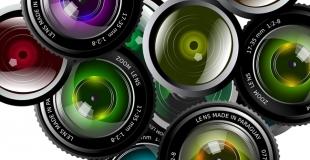 Location d'un photomaton ou d'une cabine photobooth pour votre évènement