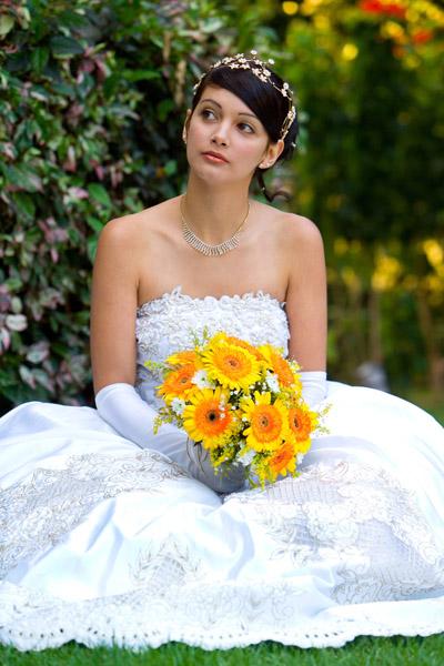 Robe de mariee original prix