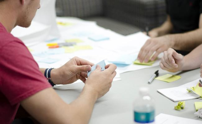 Quel est le rôle et l'objectif d'un séminaire d'entreprise ?