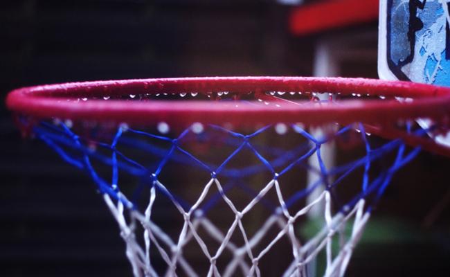 Comment organiser un événement sportif ?