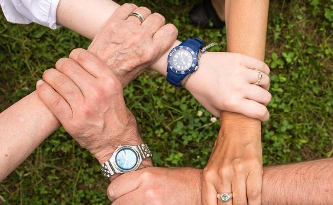 3 idées pour développer la cohésion et la motivation d'équipe en entreprise