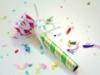 Déguisements et articles fêtes