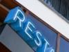 Hôtels et restaurants