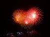 Feux d'artifices et pyrotechnie